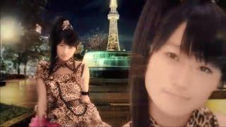 鞘師里保 (Sayashi Riho) - Solo lines in Morning Musume (モーニング...
