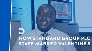 how-standard-group-plc-staff-marked-valentine-s-day
