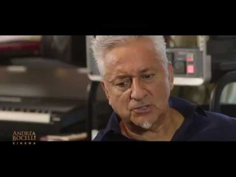Introduction to Cinema - No Llores Por Mì Argentina (Duet with Nicole Scherzinger)