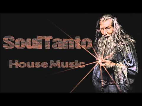 SoulTanto House Music 2016
