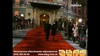 Аренда столбиков и красная дорожка ABPG.ua Аренда Киев(, 2013-02-26T14:32:32.000Z)