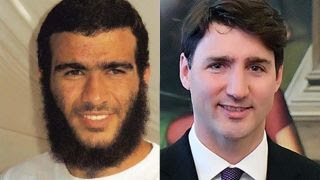 Canada's $8M payout to ex-Gitmo detainee sparks outrage