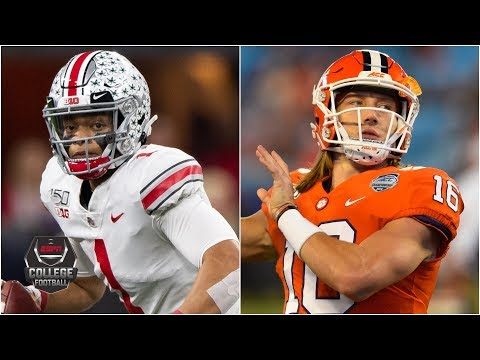The Sports Feed - Fiesta Bowl Officially Sold Out As Ohio State Opens As Underdogs