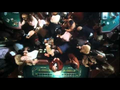 Casino Official Trailer #1 - Robert De Niro Movie (1995) HD