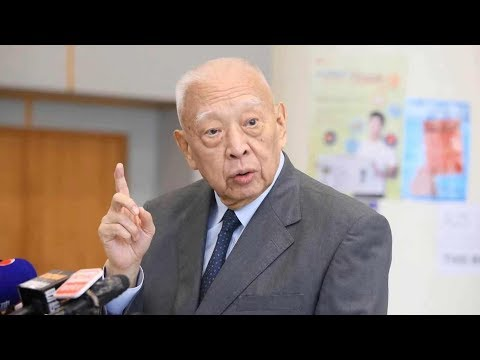 ex-chief-executive-of-hksar-calls-on-residents-to-say-'no'-to-violence