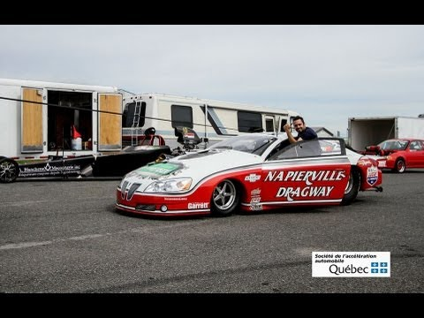 World Fastest 4 Cylinders 6 43 214mph
