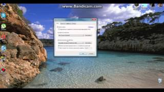 Как правильно установить программу Badicam? (видео урок)