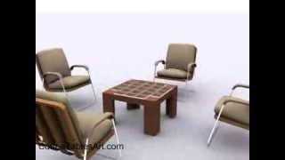 Cheap Modern Coffee Tables