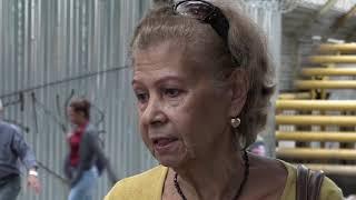 Más de 6 millones de venezolanos no comen 3 veces al día - Reportes EVTV - 07/21/19 SEG 2