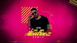aronchupa-i39m-an-albatraoz-kova-remix