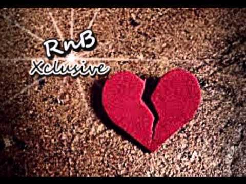 Lil Eddie : Heart Insurance (RnB XCLUSIVE)