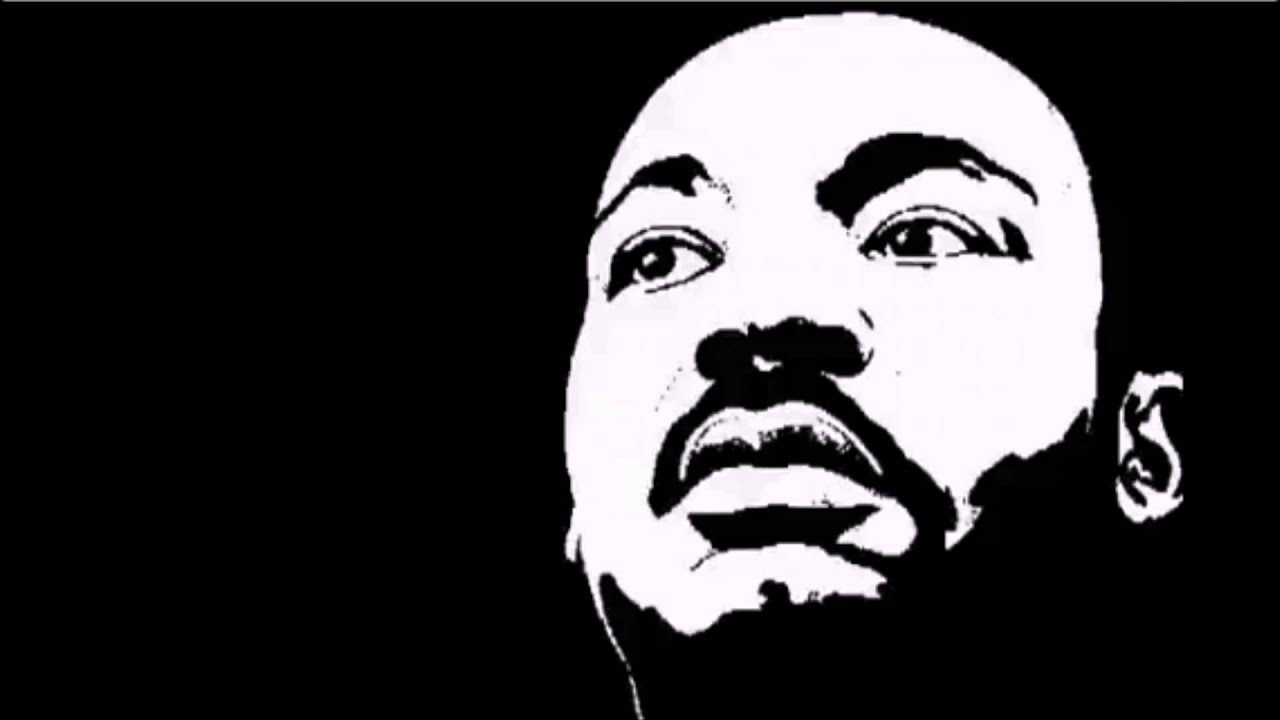 martin luther king jr i have a dream trap beat youtube martin luther king jr clipart to color martin luther king jr clipart to color
