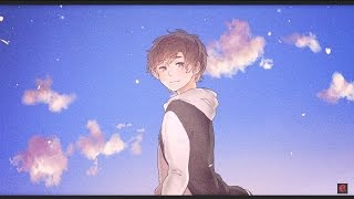 osu! ~ Amatsuki - Chiisana Koi no Uta [Love] (7.4*) FC