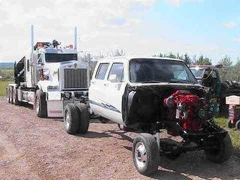 Dodge W350 Parts and Accessories Automotive Amazoncom