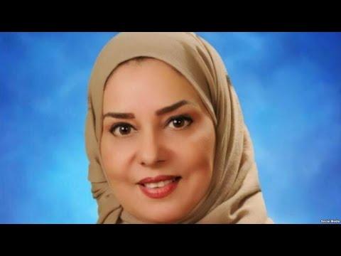 لأول مرة.. امرأة ترأس مجلس نواب البحرين  - 07:54-2018 / 12 / 13