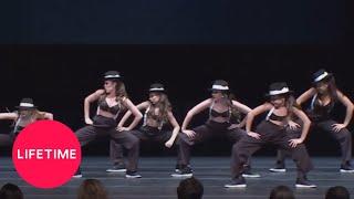 Dance Moms: Fan Favorite Dances | Lifetime