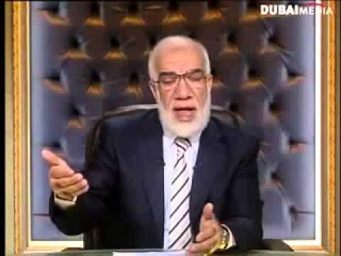 Omar Abdelkafy البيوت الآمنة 85 عمر عبد الكافي   أبناء القلق