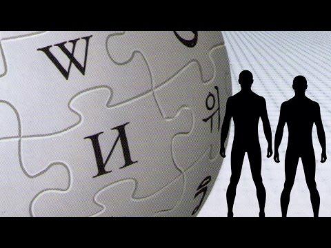 DIE WAHRHEIT ÜBER WIKIPEDIA - Propaganda und PR-Maschine?