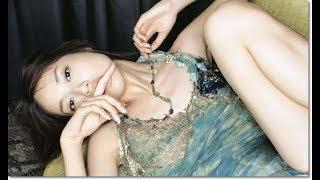 戸田恵梨香が勝地涼と熱愛!デート現場がフライデーされた!