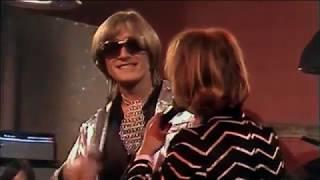 Frank Zander - Disco-Polka 1975