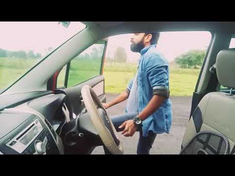 Keke Do You Love Me song | Shiggy Challenge | Viral | Dance | Tarun Rathore | Improvisation |