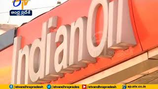 LPG cylinder Price Hiked | Subsidised gas to Cost Rs 2.94