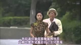 李香蘭(下)