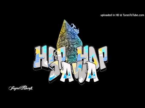 Hiphop Jawa- LyLo
