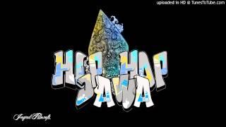 Video Hiphop Jawa- LyLo download MP3, 3GP, MP4, WEBM, AVI, FLV Oktober 2017