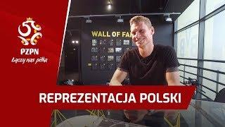 33 pytania do Łukasza Piszczka