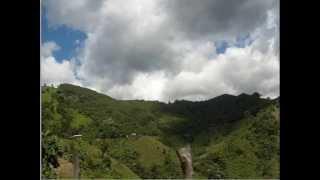 llanos Orientales de Colombia.wmv