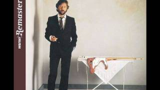 Eric Clapton - Ain't going down