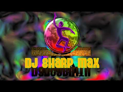 dj sharp max hot mix 2017