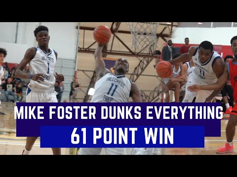 mike-foster-thows-down-everything-in-hillcrest-61pt-win!!