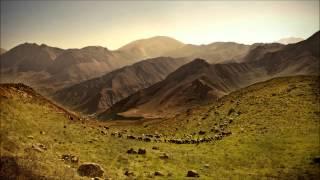 Jaden Merrick - Fast Life (Original Mix)[Defcon Recordings]