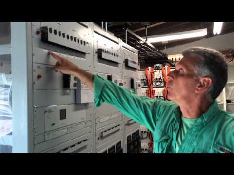 HBC PV Array Update