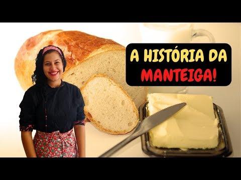 a-origem-da-manteiga---como-a-manteiga-surgiu?-chef-geek