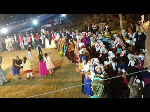 Grup jiyan aydın hozan veysi aydın Davutlar düğünü iletişim 0537 454 27 13