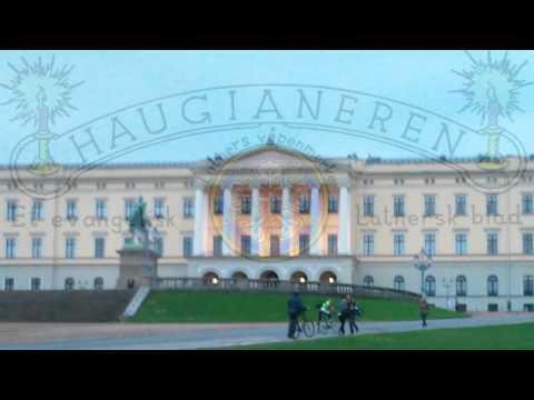 Jakobiner Willoch - Kongen bør abdisere Grunnlovsjubileet i 2014 er en utmerket anledning