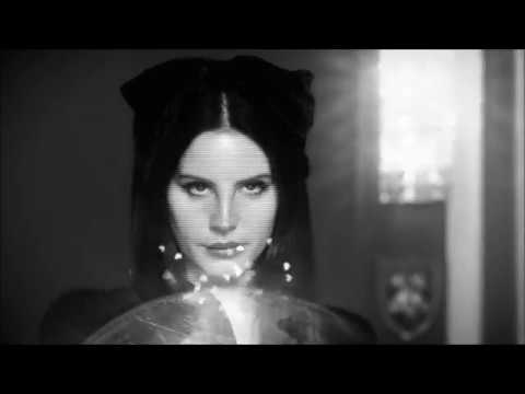 Lana Del Rey ✦ Supreme Love Witch (LUST FOR LIFE)
