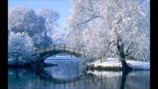 Yiruma 이루마   A Winter Story HD