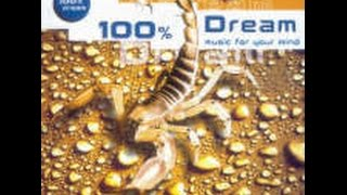 100% Dream Vol.5 CD1