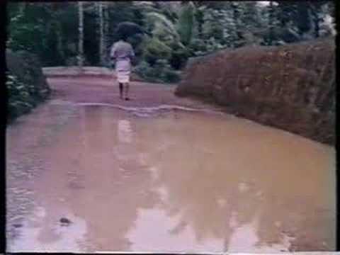 Elipathayam Malayalam