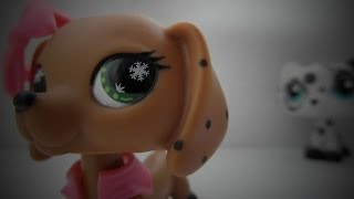 "LPS: My Life As A Vampire Ep.7 ""Captured"""
