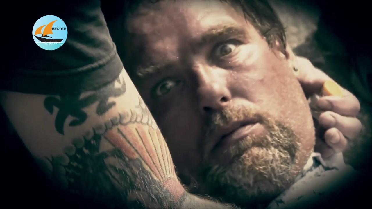 maxresdefault - Uyuşturucu Bataklığından Uzak Dur Reklam Filmi