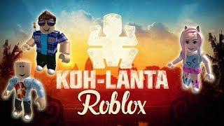 #Saison 3 - BEST REDEMS - ROBLOX