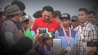 Video Nobar Grand Final Debat Pilgub DKI Jakarta 12 April 2017 download MP3, 3GP, MP4, WEBM, AVI, FLV Januari 2018