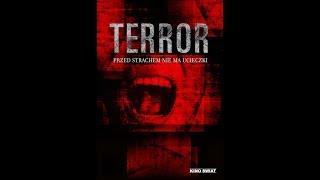 Terror (Crossland, 2013) cały film lektor PL