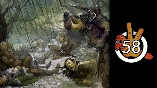 Top 10 Black Cards in EDH/Commander   The Command Zone #58