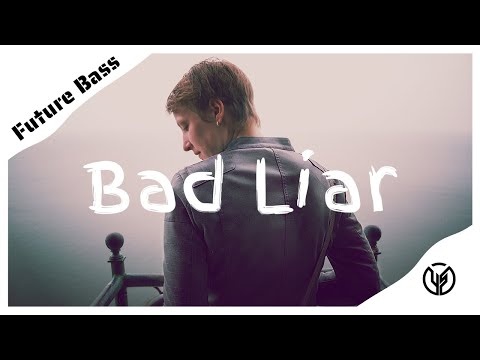 Imagine Dragons - Bad Liar (Squaws Remix)